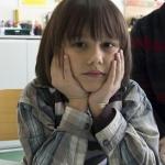 rad-sa-djecom-15