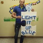 svjetlim-u-plavom-6