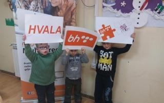 BHTELECOM - EDUS zimska skola 4