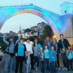 Mostar 2017 3
