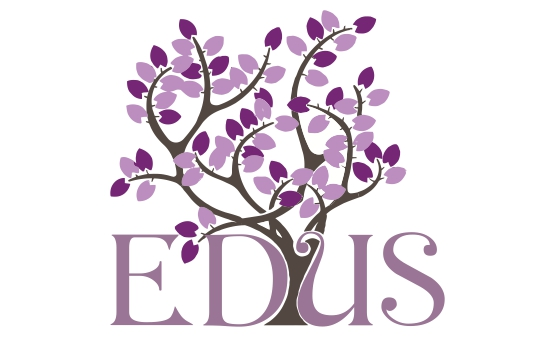 Oglas za posao EDUS