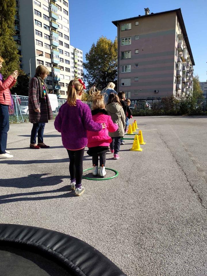 EDUS-i-JU-Djeca-Sarajeva-5