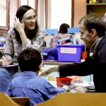edukacija-kadra-7
