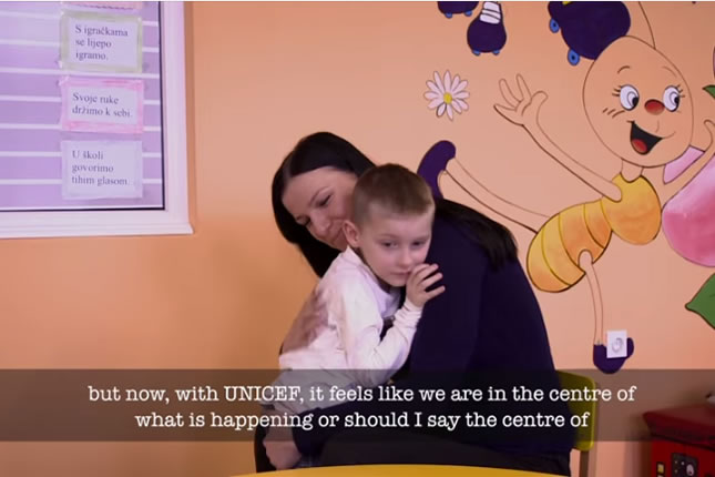 UNICEF-2015